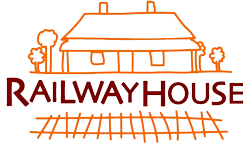North Carlton Railway Neighbourhood House Logo
