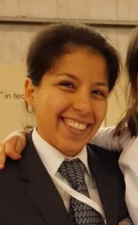 Helen Hadiyan